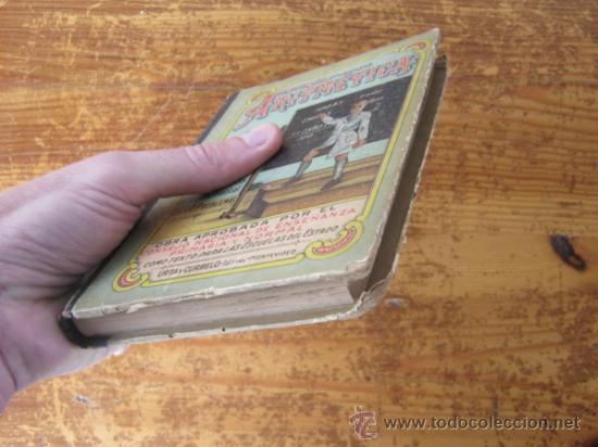 Libros antiguos: - Foto 3 - 37033181