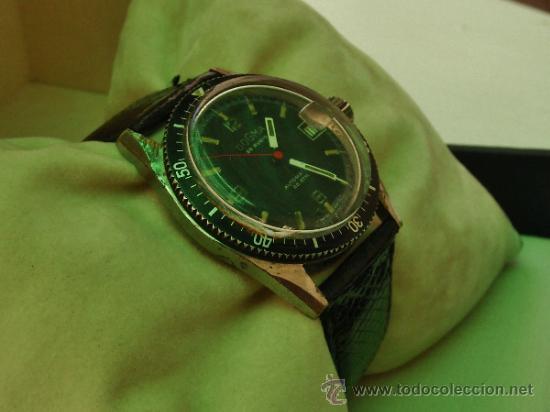 Relojes automáticos: - Foto 6 - 37172697