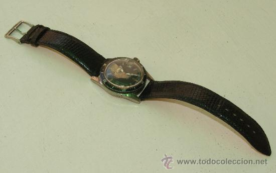 Relojes automáticos: - Foto 4 - 37172697