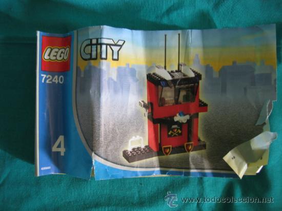 Juegos construcción - Lego: - Foto 11 - 37251100