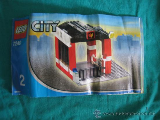 Juegos construcción - Lego: - Foto 13 - 37251100