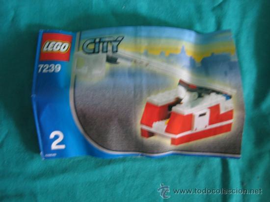 Juegos construcción - Lego: - Foto 17 - 37251100
