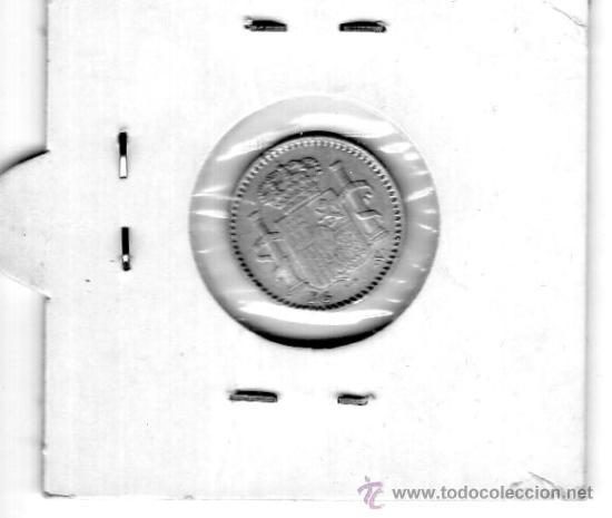 Monedas de España: - Foto 3 - 37227621