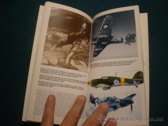 Militaria: - Foto 4 - 37247821