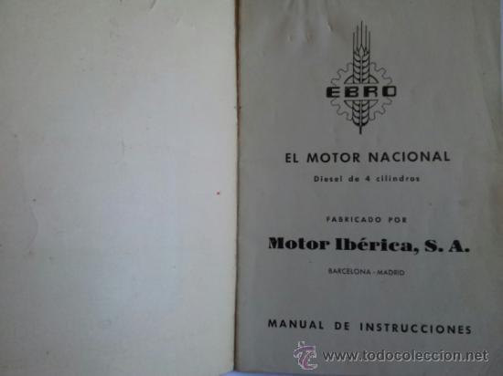 Coches y Motocicletas: - Foto 3 - 37731758
