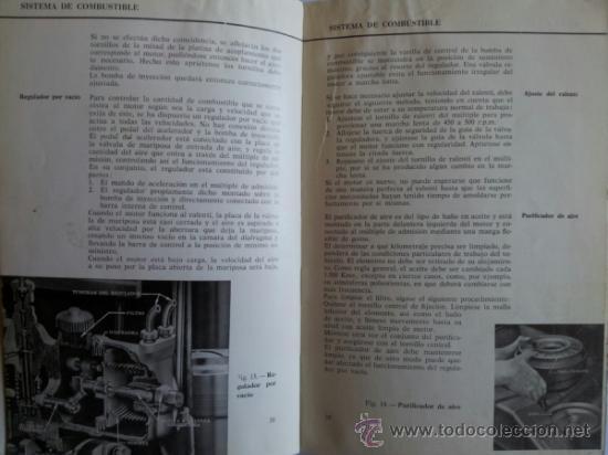 Coches y Motocicletas: - Foto 5 - 37731758