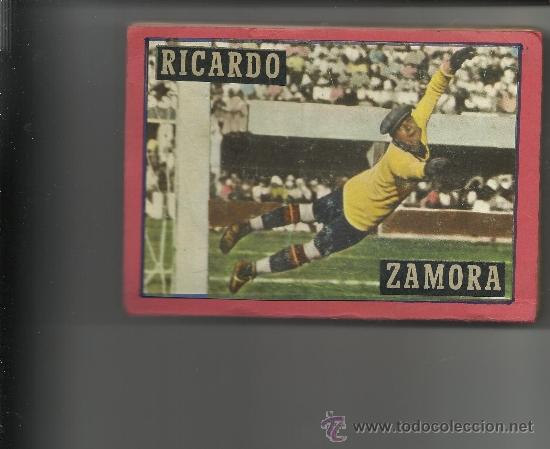 Coleccionismo deportivo: - Foto 2 - 37513948
