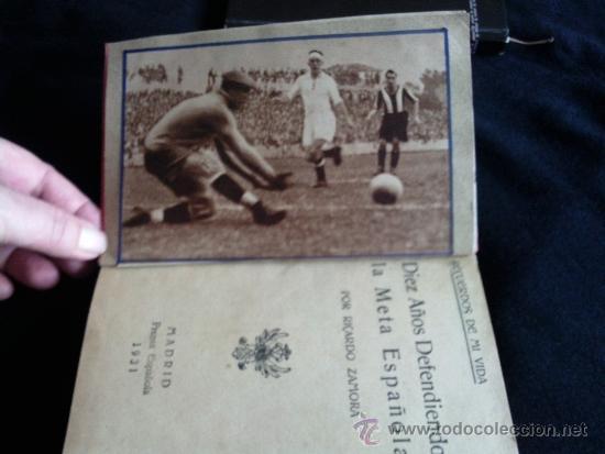 Coleccionismo deportivo: - Foto 5 - 37513948