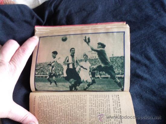 Coleccionismo deportivo: - Foto 6 - 37513948