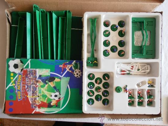 Juegos de mesa: - Foto 2 - 58160893