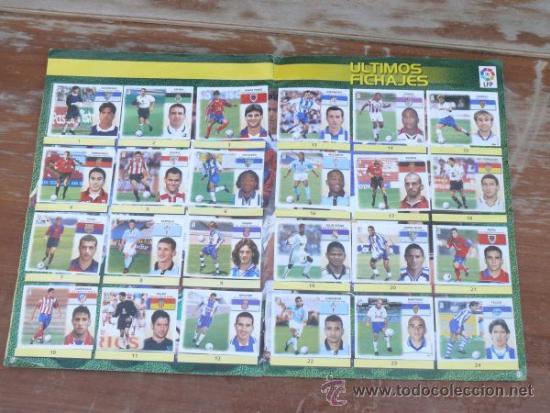 Coleccionismo Álbumes: - Foto 2 - 37844864