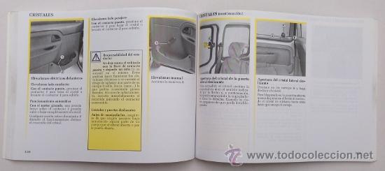 Coches y Motocicletas: - Foto 2 - 38046112