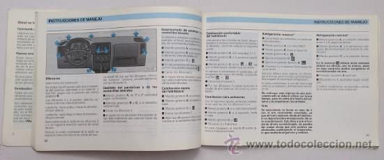 manual de uso seat ibiza today manual guide trends sample u2022 rh brookejasmine co 2009 Seat Ibiza 2018 Seat Ibiza