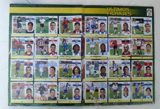 Coleccionismo Álbumes: - Foto 5 - 37844864
