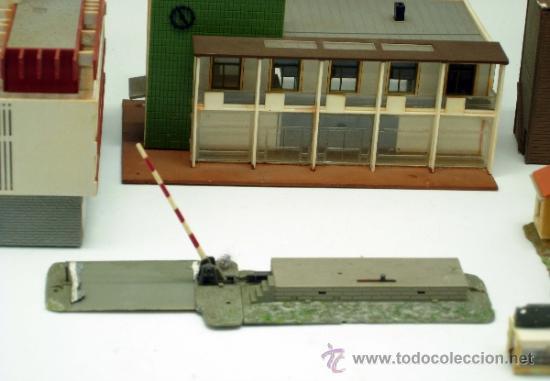 Trenes Escala: - Foto 5 - 38232097