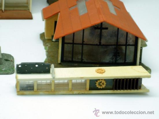 Trenes Escala: - Foto 6 - 38232097