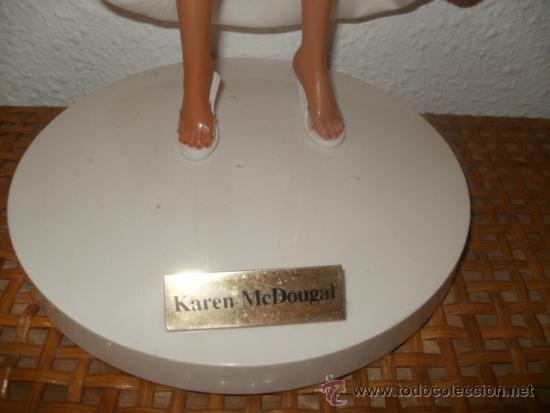 Muñecas Modernas: - Foto 3 - 38403705