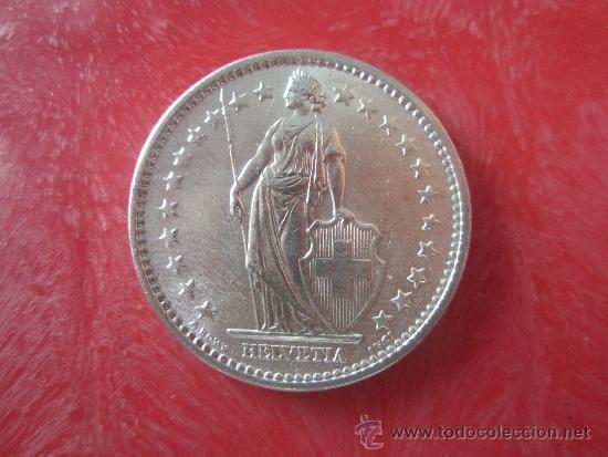 Monedas antiguas de Europa: - Foto 2 - 38566730