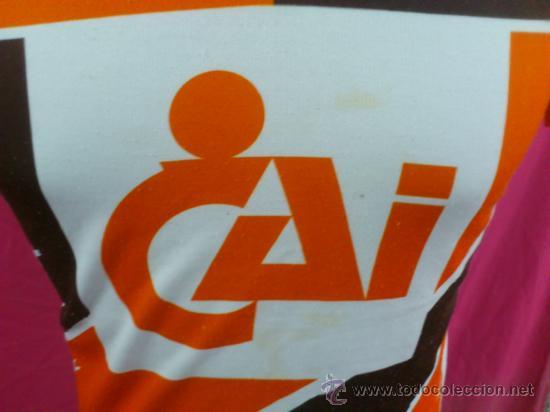 Coleccionismo deportivo: - Foto 2 - 38777106