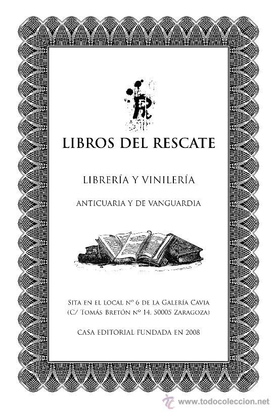 Libros: - Foto 6 - 60532033