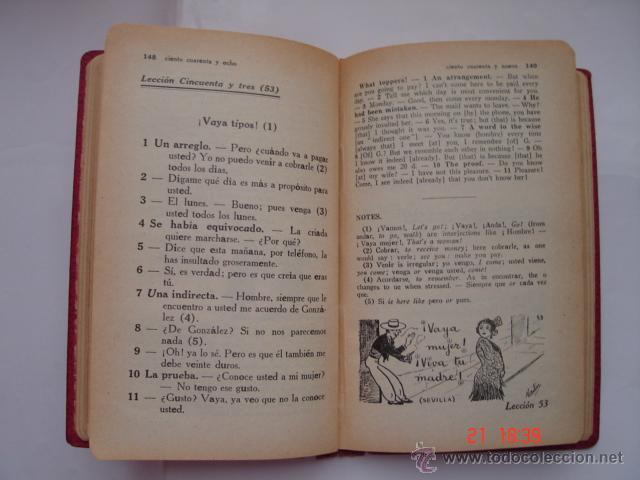 Assimil French Ebook