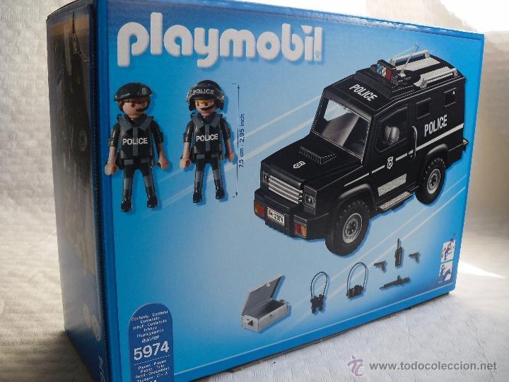 Playmobil: - Foto 2 - 39792064