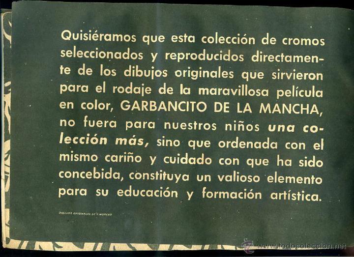 Coleccionismo Álbum: - Foto 2 - 40729724