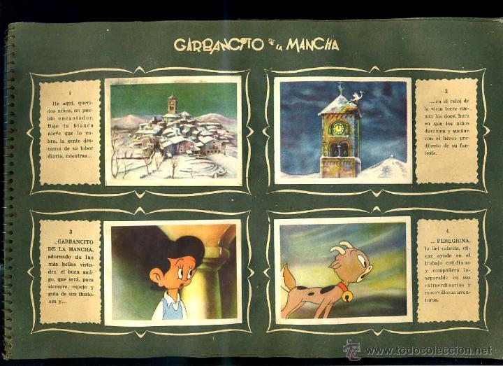 Coleccionismo Álbum: - Foto 4 - 40729724
