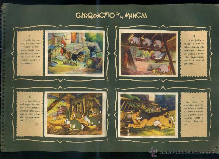 Coleccionismo Álbum: - Foto 8 - 40729724