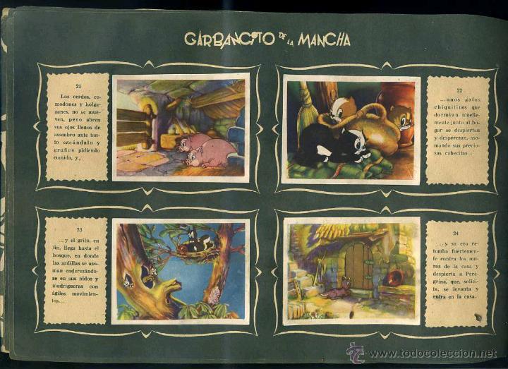 Coleccionismo Álbum: - Foto 9 - 40729724