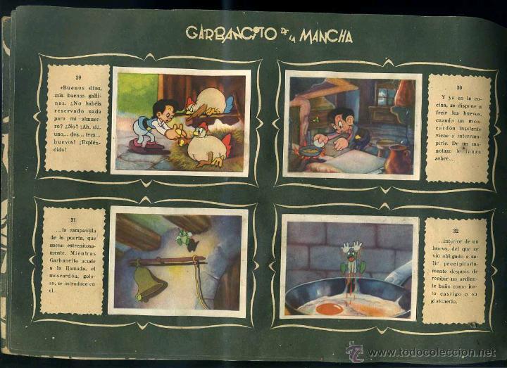 Coleccionismo Álbum: - Foto 11 - 40729724