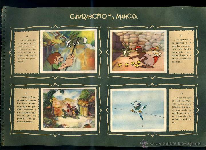 Coleccionismo Álbum: - Foto 14 - 40729724