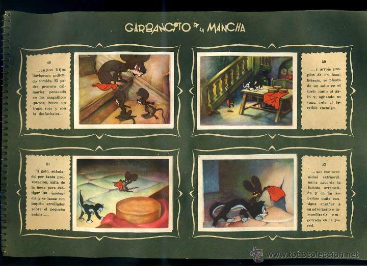 Coleccionismo Álbum: - Foto 16 - 40729724