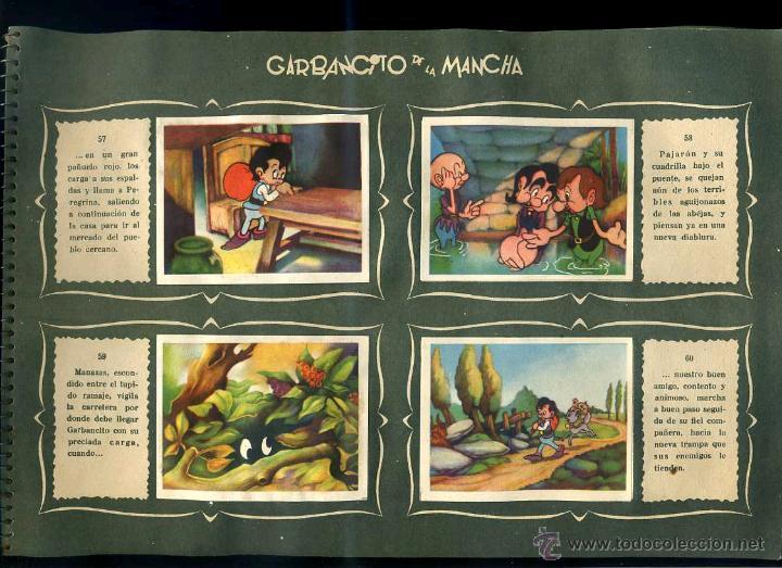Coleccionismo Álbum: - Foto 18 - 40729724