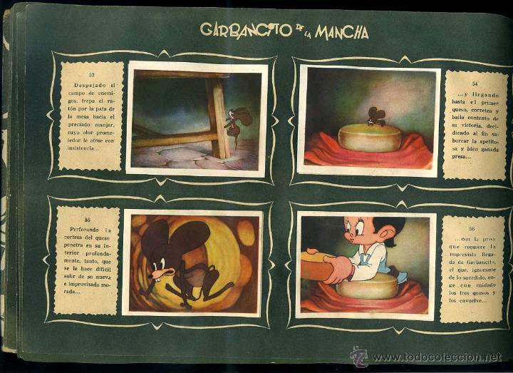 Coleccionismo Álbum: - Foto 19 - 40729724
