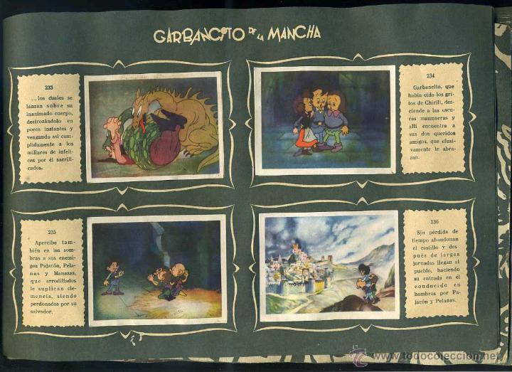 Coleccionismo Álbum: - Foto 26 - 40729724