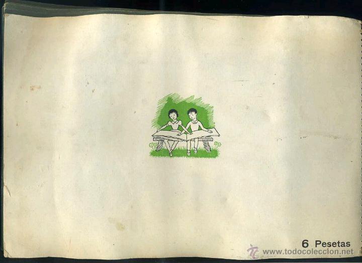 Coleccionismo Álbum: - Foto 28 - 40729724