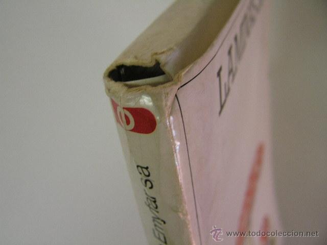 Libros de segunda mano: - Foto 2 - 40967085