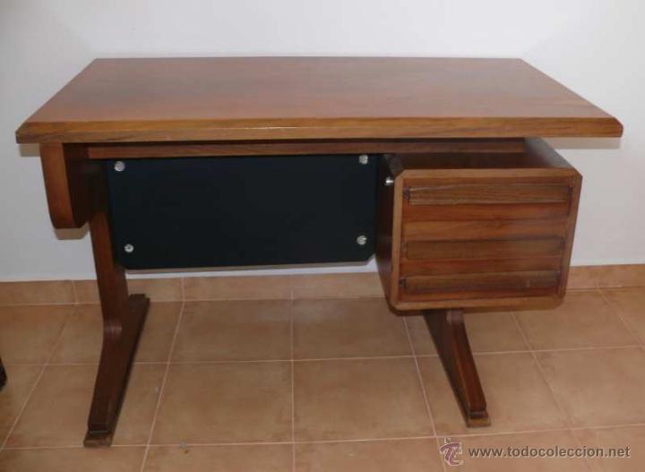 madrid barcelona gran escritorio diseño nordico - Comprar Muebles ...