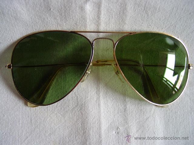 gafas ray ban estados unidos