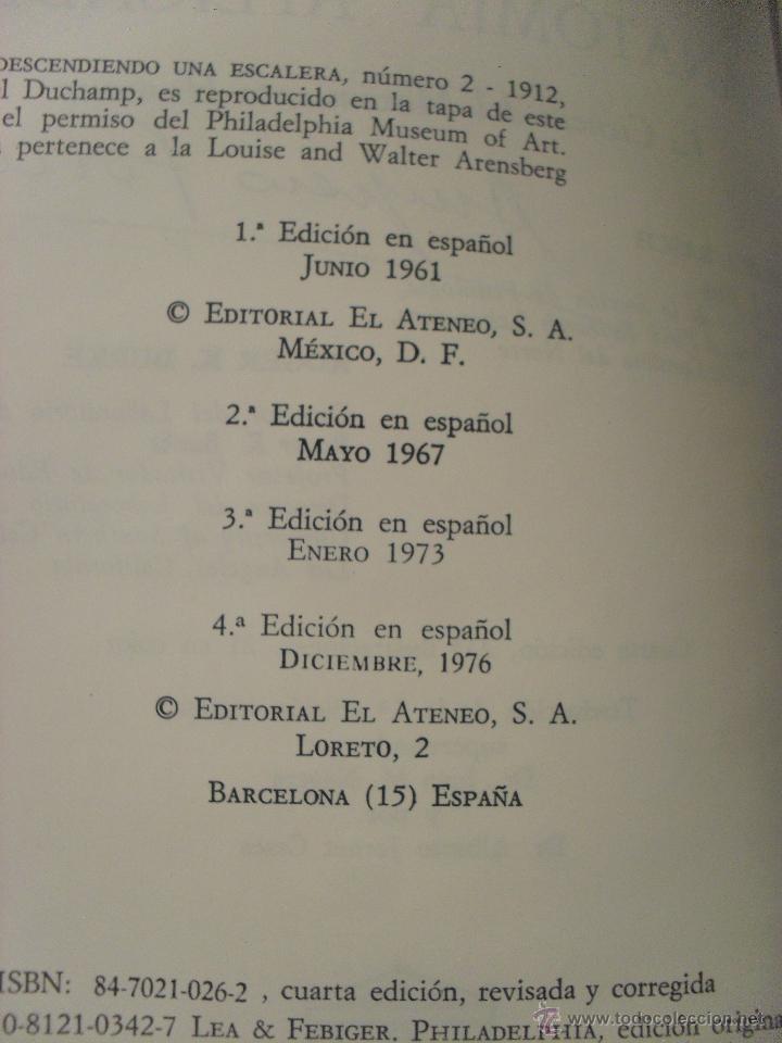 kinesiologia y anatomia aplicada, rasch , burke - Comprar Libros de ...