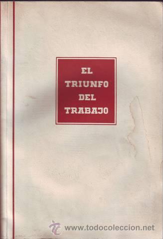 Libros de segunda mano: - Foto 2 - 38844446