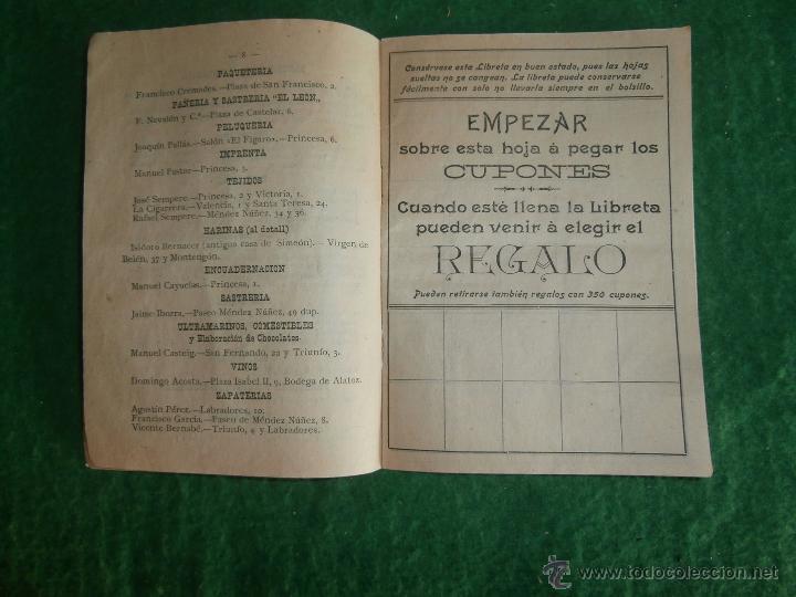 Coleccionismo: - Foto 2 - 42506330