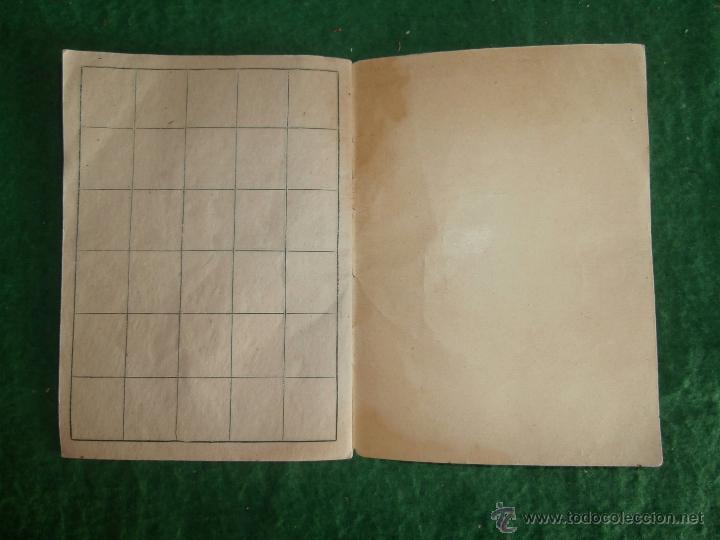 Coleccionismo: - Foto 5 - 42506330