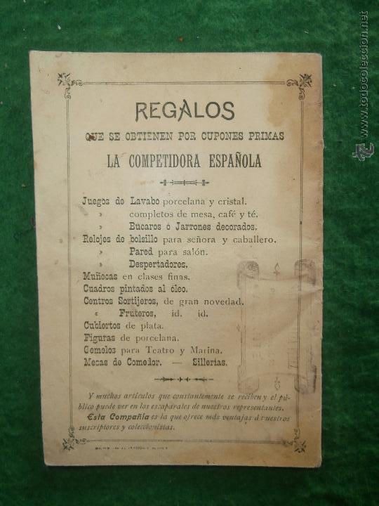 Coleccionismo: - Foto 6 - 42506330