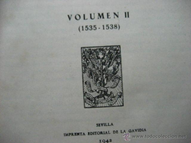 Libros de segunda mano: - Foto 9 - 31794752