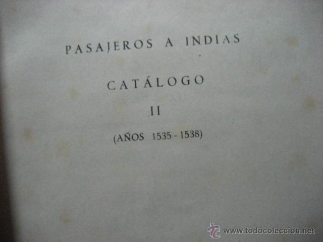 Libros de segunda mano: - Foto 11 - 31794752