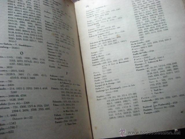 Libros de segunda mano: - Foto 15 - 31794752