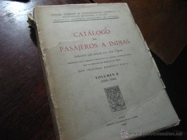 Libros de segunda mano: - Foto 17 - 31794752