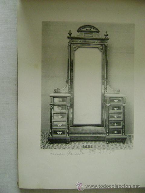 Fabrica de muebles ventura comprar en - Fabricantes de muebles valencia ...